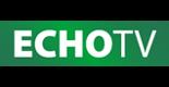 EchoTV logo