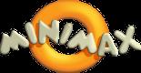 Minimax Logo 2013