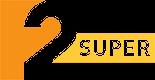 Super TV2 logo